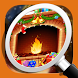 Happy Christmas Hidden Object by iMobi Games™