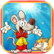 Jerry and Cheese Adventure by mohib world