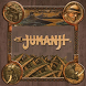 Play JUMANJI THE MOVIE MOBILE GAME tips advice by moshlibr appp