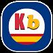 Radio Ke Buena España by Radios Online Musica en vivo gratis
