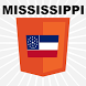 Mississippi news by Njane Labs