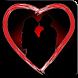 Frases y pensamientos de amor by Appchulas