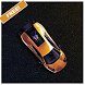 Car Racing Game - California by PSP Lab