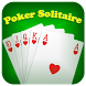 Poker Solitaire by SBT Games