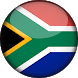 South Africa Business News by SunOneApps.com