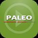Paleo Video Recipes by outlander
