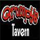 Grumpys Tavern by Superior Promotions