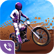 Viber Xtreme Motocross by Viber Media S.à r.l.