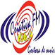 Rádio Criativa FM by JNB HOST
