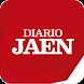 DIARIO JAEN APP by XMiTeam