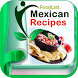Best Mexican Food Recipes by Hasyim Developer