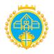 ModenaGolf