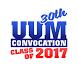 UUM Convo 2017 (Unreleased)