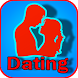 Free Dating Online - Chat love by Aduma-Studio-APPS