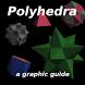 Polyhedra by J. J. Vidal