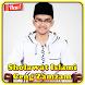 Sholawat Islami Ceng Zamzam by Kicau Burung Dev