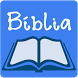 Bíblia Sagrada by AIPI