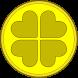 Dicas lotofácil - Completo by RCGM apps