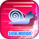 Slow Motion Video FX by Click Photo Studio