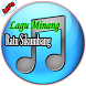Lagu Minang Ratu Sikumbang MP3
