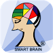 Smart Brain International by IBN PTE LTD
