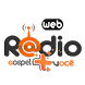 Rádio Gospel Mais Você by Grupo Alphanet Hosting