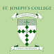 St Joseph's College Echuca by App Budgie