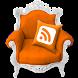 Lector RSS para Marca by AVLStuff.com