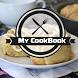 My CookBook Recipes by Bonn
