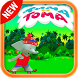 Toma adventure; skater, rush by appdevpro