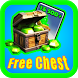 Chest Simulator for clash Royale Prank! by HasDev APPs