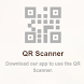 QR Code قارئ by Islam Gamal
