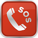 Emergency Call by Srimal Android Apps
