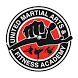 United Martial Arts by MINDBODY Branded Apps