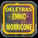 Ennio Morricone de Letras
