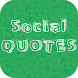 Quotes & Status for Whatsapp by J.S Technologies