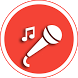 Karaoke Sing & Record by Media & Entertaiment