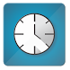 IoTize™ My Demo Clock by KEOLABS