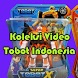 Koleksi Video Tobot Bhs.Indonesia by Old Boy Mobile Developer