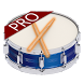 Learn To Master Drums Pro by Learn To Master