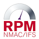 RPM NMAC/IFS by RMS Automotive