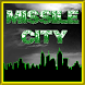 Missile City by Neda Games