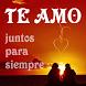 Imagenes amor by Revilapps Imagenes graciosas Poemas amor enamorar