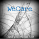 WeCare by Mod-Tek Services