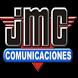 JMC Radio by Nobex Radio