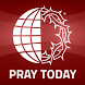 VOM Pray Today by The Voice of the Martyrs