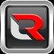 RedlinePro by REDLINE CCTV