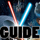 Guide For Star Wars Of Heroes by gameindustries