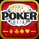 Poker Social (Unreleased) by SAGE STUDIOS