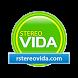 Stereo Vida by Web Media Services